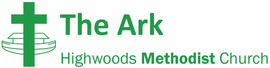 The Ark, Highwoods Methodist Church